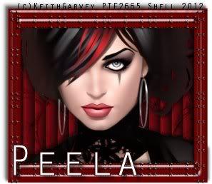 MsPeela