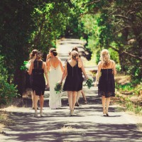 Bride Admits That Her Sister Ruined Her Wedding Day