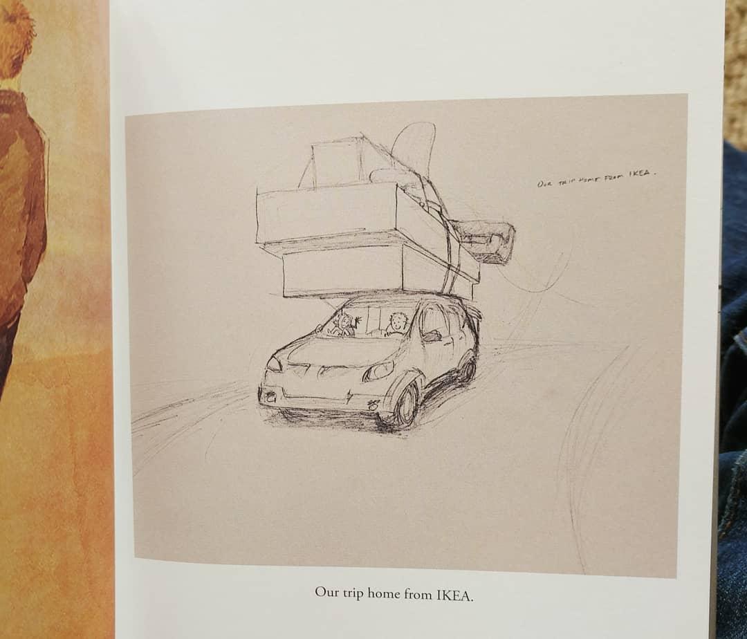 Curtis Drawing 17