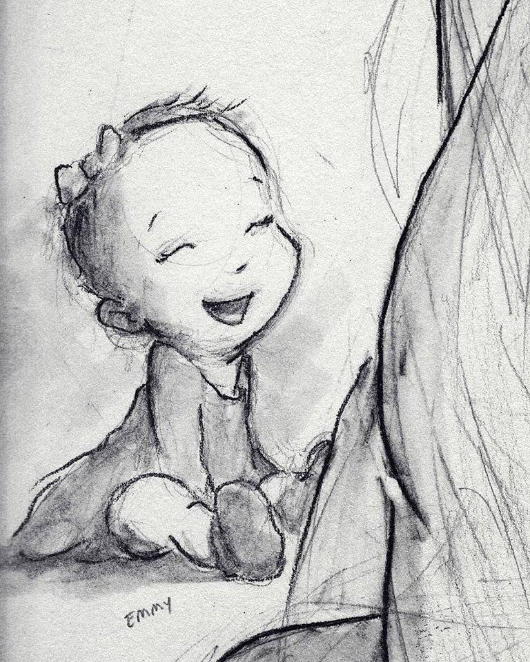 Curtis Drawing 2
