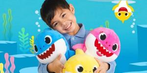shark1-1543595114