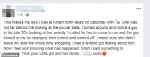 7269944-6482055-A_Brisbane_mother_posted_about_an_encounter_at_the_same_Kmart_st-a-24_1544506763632