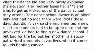 anti-vaccination-mom-leukemia-dance-school-2-5c0a482616bf8__700