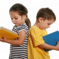 Your Kids Hate Reading? What Can You Do As A Parent?