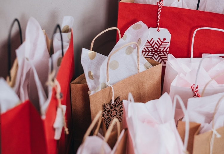 What To Do With Unwanted Christmas Gifts