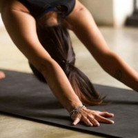 Why Online Yoga Classes are the Best For You