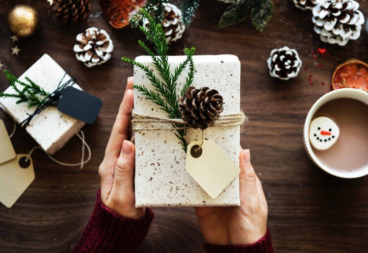 How To Manage Your Christmas Spending