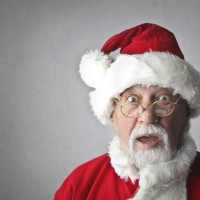 Most Aussies Admit They'll Miss The Mark With Gift-Giving This Christmas