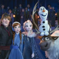 Get Excited! The Final Trailer Of Frozen 2 Looks Thrilling!