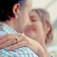 Why I Need My Husband To Go Back To Work