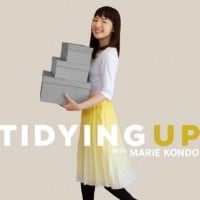 Why You Need a Kondo Clean-out ASAP!