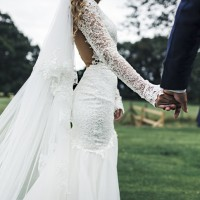 Bride Requests Fee From Guests To Secure A Place At Her Wedding