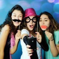 The Best Tips EVER For Hosting A Party For A 16 Year Old