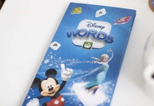 disney-collectables-woolworths
