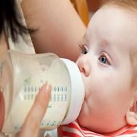 Mother Horrified After Discovering Babysitter Breastfeeding Her Daughter!