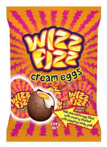 wizz fizzz