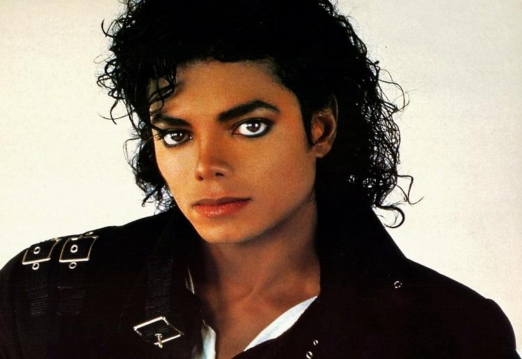 Radio Station Pulls Michael Jackson Songs