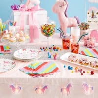 Mums Are Going Crazy Over New Kmart Party Themes