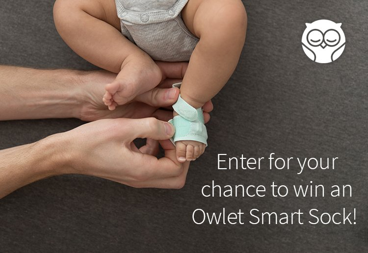 Win_An_Owlet_Smart_Sock_Competition_Header_Image