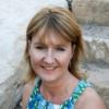 Anky Balfoort Director, Cohesive Coaching