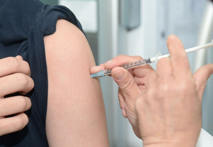Unvaccinated Kids Banned From Attending School