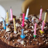 Is Your Birthday On The Unhappiest Day Of The Year?