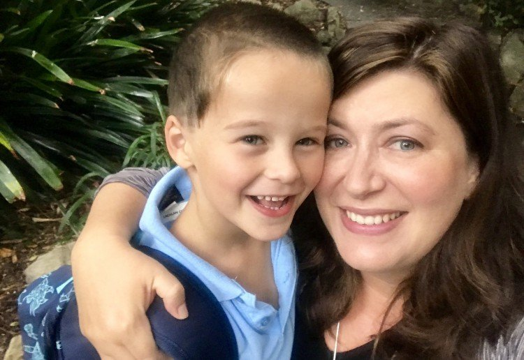 Autism Diagnosis: A Journey From Despair To Hope