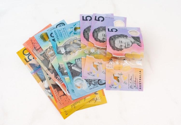 Millions of Australian's to Receive BONUS Cash Payment