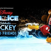 5 Magical Reasons Why You Need To See <em>Disney On Ice celebrates Mickey and Friends</em>