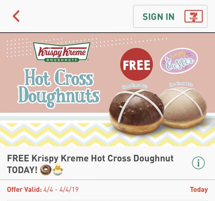 donuts-705x658