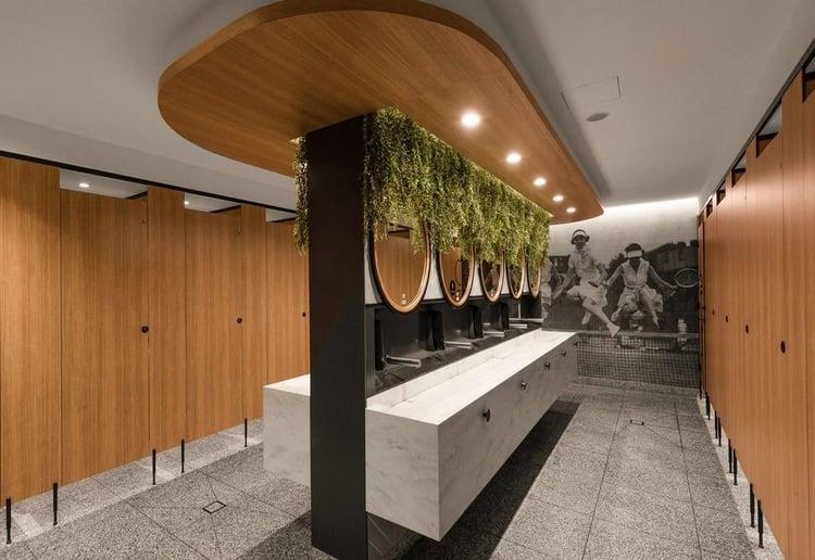 The Best Public Toilet In Australia