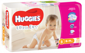 Huggies_Ultra_Dry_Crawler