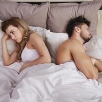 Woman Devastated After Husband's Secret Vasectomy