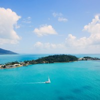 We Can't Wait To Check Out The New Daydream Island!