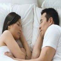 Why A Sleep Divorce Could Be The Secret To A Happy Marriage