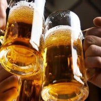 Find Out Where to Get Your FREE Beer This Sunday