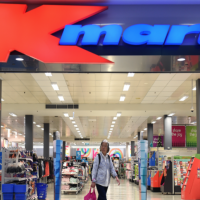 Kmart's New '$10 And Under' Range Is Here!