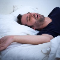 Can The Way You Sleep Impact Your Relationship?