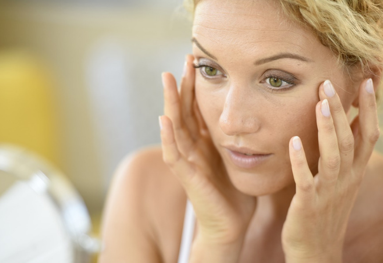Skin Pampering Techniques You Should Know