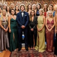 Why Aren't Any Of The Bachelor Contestants Fat?