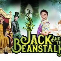 Jack And The Beanstalk Pantomime Is Bucketloads Of Family Fun