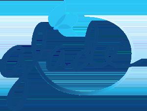 glade-logo-34AB634DD1-seeklogo.com