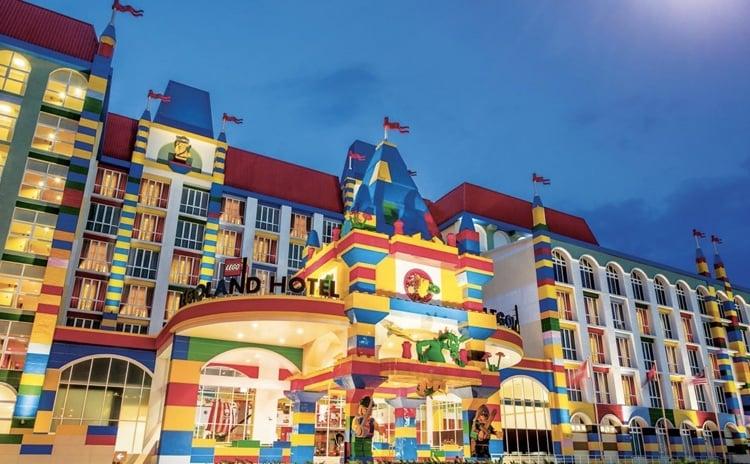 legoland-malaysia-hotel