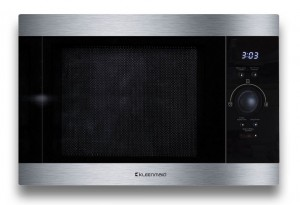 Built in Microwave Grill MWG4511 sized