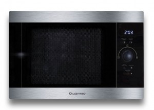 _Built in Microwave Grill MWG4512 sized