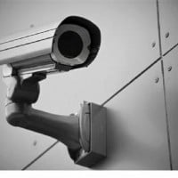 Calls For CCTV Cameras to be Installed in Classrooms