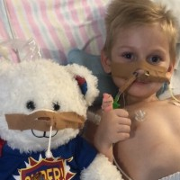 Aussie Toddlers Cold Symptoms Lead to Rare POLIO-like Disease