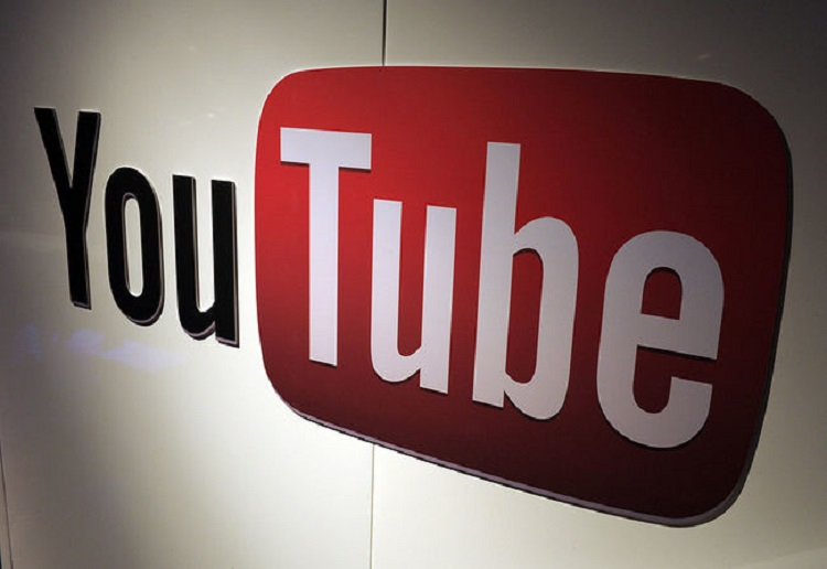 YouTube Bans Kids From Live-Streaming