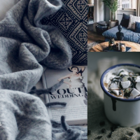 10 Tips You Need To Know To Warm Your Home On A Budget