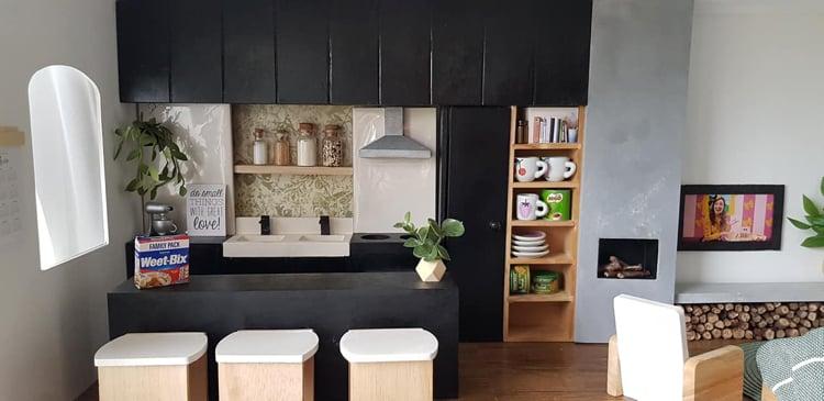 dollhouse-kitchen